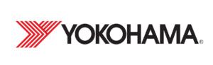 pneumatici YOKOHAMA
