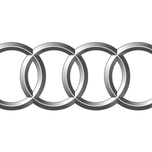 Pneumatici Audi
