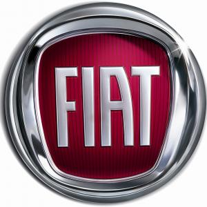 Pneumatici FIAT